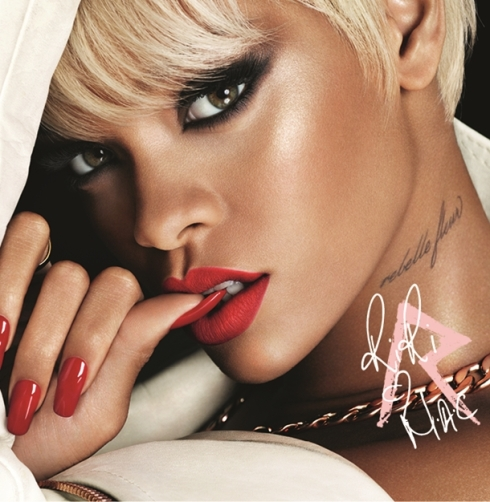 M∙A∙C Holiday Collections 2013 – RiRi Hearts M∙A∙C