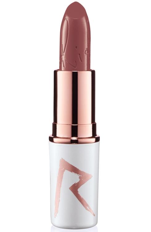 Lipstick - Bad Girl RiRi