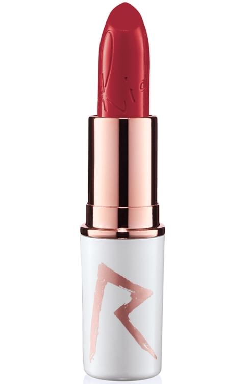 Lipstick - RiRi Woo