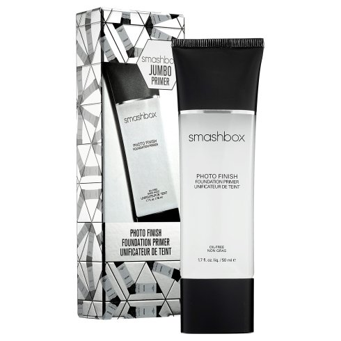 Smashbox  Wondervision Jumbo Photo Finish Foundation Primer