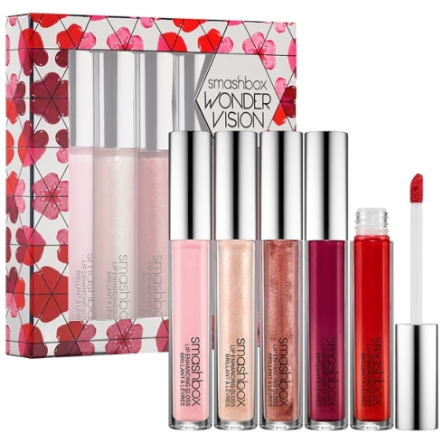 Smashbox-Wondervision-Lip-Gloss-Set