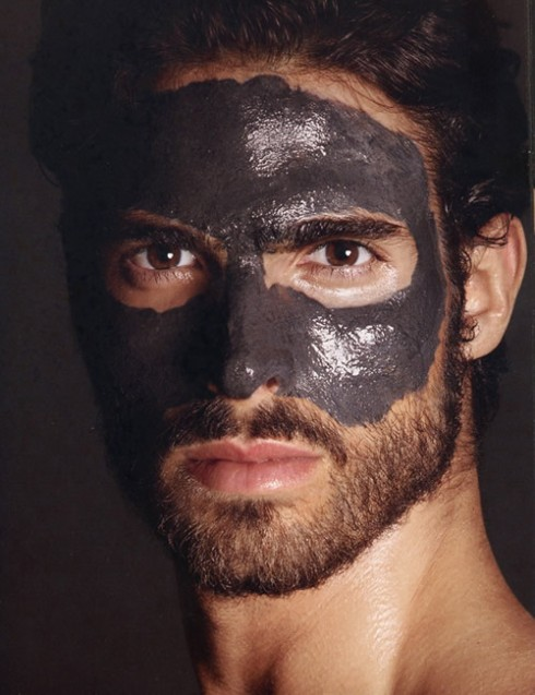 tom-ford-mud-mask