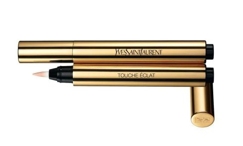 YSL TOUCHE ECLAT Radiant Touch Luminizing Highlighter│YSL聖羅蘭/超模聚焦明采筆