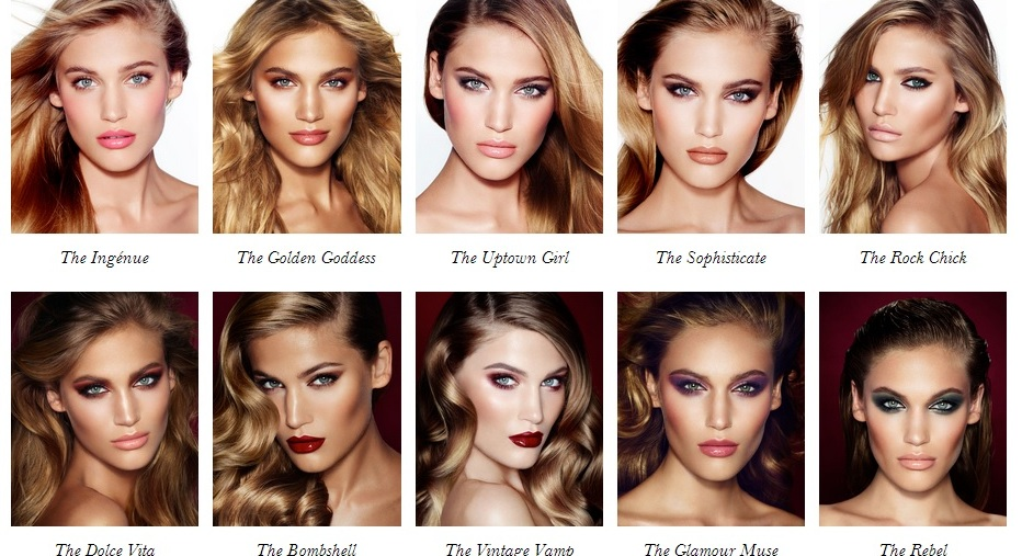 http://tommybeautypro.files.wordpress.com/2013/11/charlotte-tilbury-signature-makeup-looks.jpg