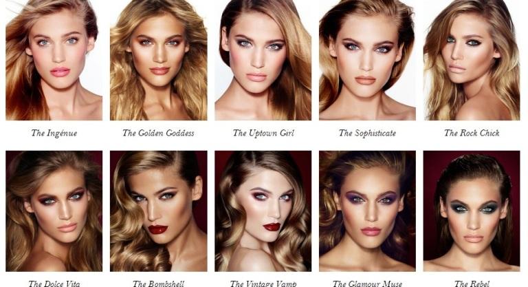 http://tommybeautypro.files.wordpress.com/2013/11/charlotte-tilbury-signature-makeup-looks.jpg