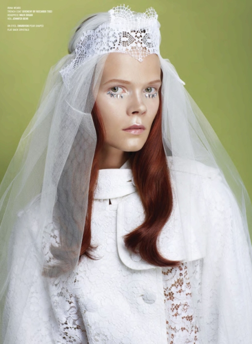 Cruise-to-the-Altar-for-V-Magazine-Winter-2013-2014-1
