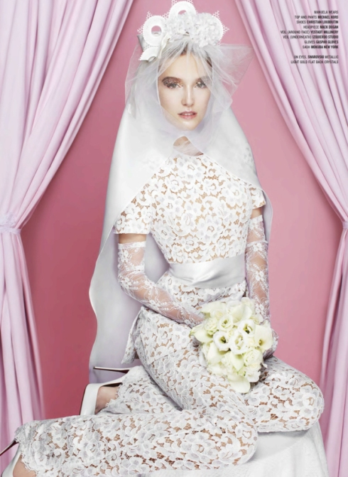 Cruise-to-the-Altar-for-V-Magazine-Winter-2013-2014-2