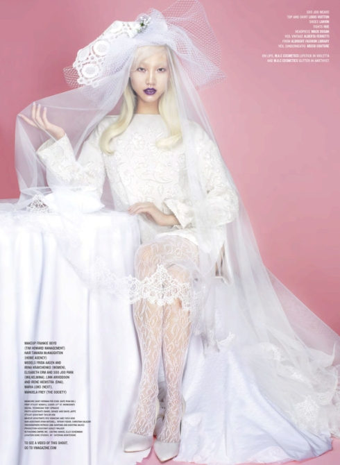 Cruise-to-the-Altar-for-V-Magazine-Winter-2013-2014-3