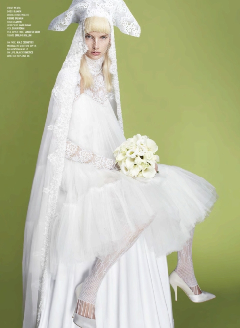 Cruise-to-the-Altar-for-V-Magazine-Winter-2013-2014-4