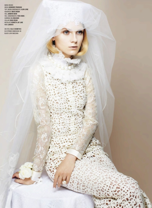 Cruise-to-the-Altar-for-V-Magazine-Winter-2013-2014-5