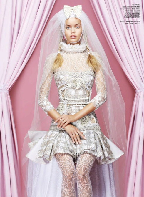 Cruise-to-the-Altar-for-V-Magazine-Winter-2013-2014-6
