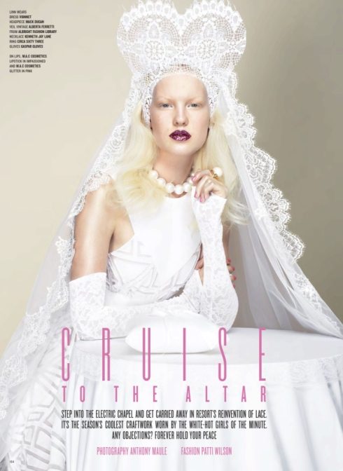 Cruise-to-the-Altar-for-V-Magazine-Winter-2013-2014
