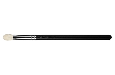 M·A·C #217 Blending Brush
