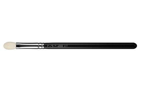 M·A·C #217 Blending Brush