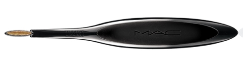 MAC Masterclass - Linear 1 Brush