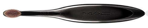 MAC Masterclass - Oval 3 Brush