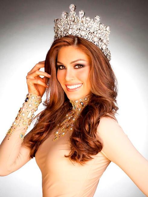 Miss Universe 2013 Gabriela Isler-01