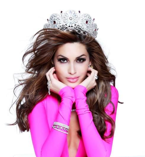 Miss Universe 2013 Gabriela Isler-02
