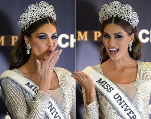 Miss Universe 2013 Gabriela Isler-03