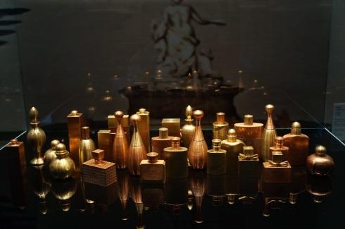 Esprit Dior Exhibition in MoCA Shanghai 迪奥精神