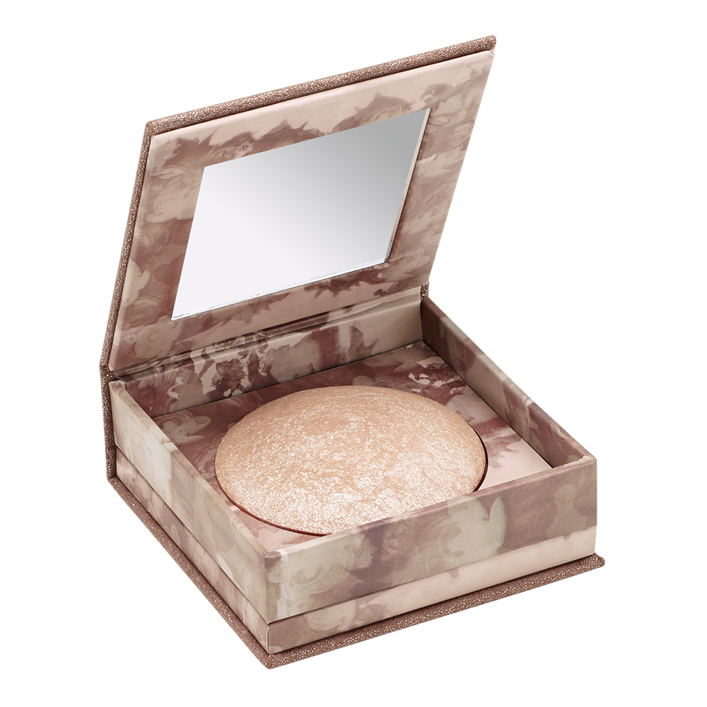 9 Color Hose Concealer Matte Highlighting Powder Water-proof Brighten Face Base Beauty Liquid High-definition Concealer A Plastic Case Is Compartmentalized For Safe Storage Concealer Makeup