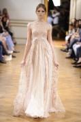 Zuhair Murad Couture Fall 2013-01