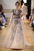 Zuhair Murad Couture Fall 2013-02