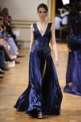 Zuhair Murad Couture Fall 2013-03