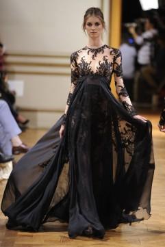 Zuhair Murad Couture Fall 2013-06