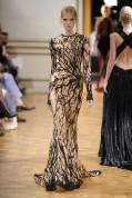 Zuhair Murad Couture Fall 2013-08