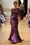 Zuhair Murad Couture Fall 2013-09