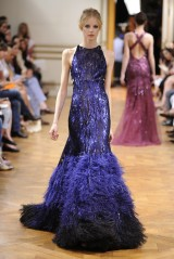 Zuhair Murad Couture Fall 2013-10