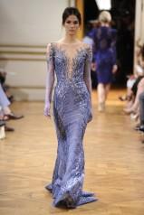 Zuhair Murad Couture Fall 2013-11