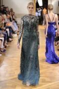 Zuhair Murad Couture Fall 2013-12