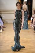 Zuhair Murad Couture Fall 2013-13