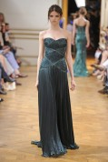 Zuhair Murad Couture Fall 2013-14