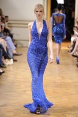 Zuhair Murad Couture Fall 2013-15