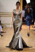 Zuhair Murad Couture Fall 2013-16