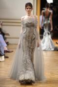 Zuhair Murad Couture Fall 2013-17