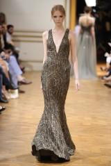 Zuhair Murad Couture Fall 2013-18