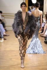 Zuhair Murad Couture Fall 2013-19
