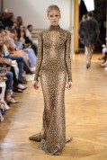 Zuhair Murad Couture Fall 2013-20