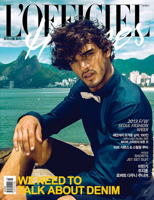 0-MARLON_TEIXEIRA_L_OFFICIEL_HOMMES_KOREA_MAY_2013_LOPE_NAVO-COVER