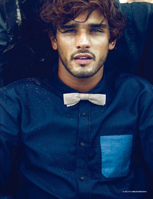 7-MARLON_TEIXEIRA_L_OFFICIEL_HOMMES_KOREA_MAY_2013_LOPE_NAVO