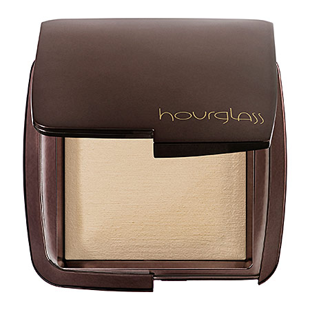Ambient Lighting Powder - Diffused Light