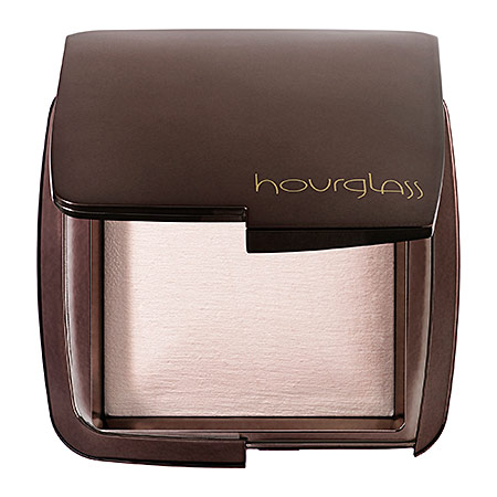 hourglass ambient lighting powder tommy beauty pro. Black Bedroom Furniture Sets. Home Design Ideas