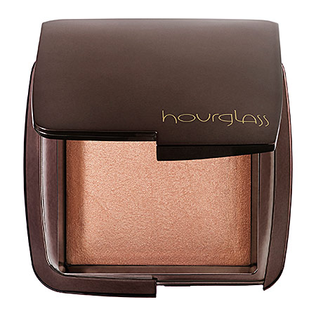 Ambient Lighting Powder - Radiant Light