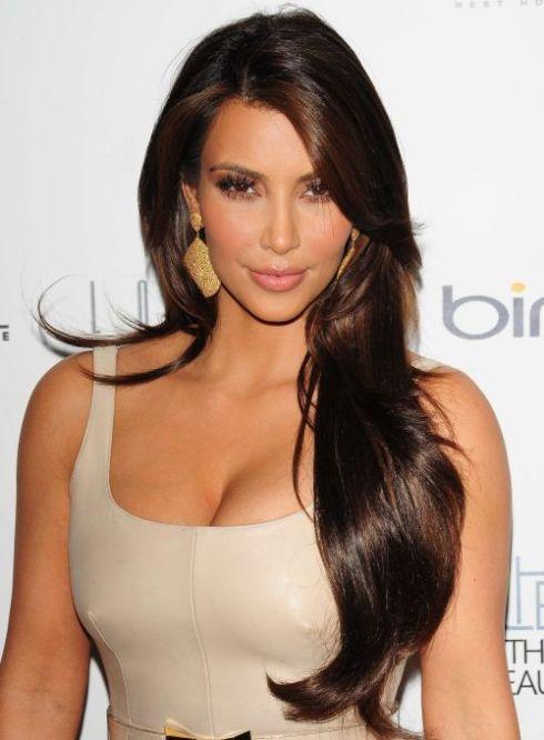 Kim Kardashian01