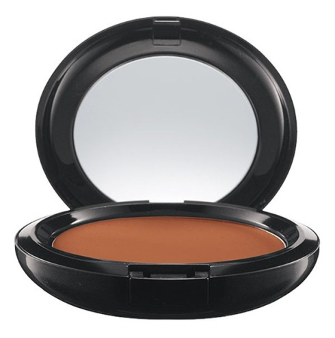 M·A·C Prep + Prime BB Beauty Balm Compact SPF 30