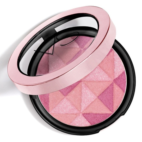 Victoria's Secret Luminous Blush Trio